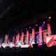 『アイドルマスターシンデレラガールズ』の新年ライブ「Happy New Yell !!!」DAY2が開催 ARを活用した数々の挑戦的演出に驚きの声 セットリストあり