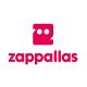 ザッパラス、20年4月期は4400万円の営業黒字に転換 新規サービスへの投資の適正化とイベント運営の効率化で 最終は2億2700万円の赤字