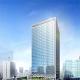 ソフトバンクG、2020年度に竹芝へ本社を移転 オフィスデザインは出資先のWeWorkが担当