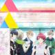 リベル、TVアニメ「『A3!』SEASON SPRING & SUMMER/ SEASON AUTUMN & WINTER」を2020年放送決定!