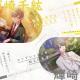 coly、『オンエア!』の広告ポスターを山手線15駅に掲出! Xmas特別企画も開催!