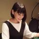 Hot&Cool、事前登録実施中の『スケ雀刑事』の出演声優コメント第2弾を公開…第2弾は中原麻衣さんと桑谷夏子さん