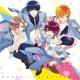 リベル、『A3!』主題歌CD「MANKAI☆開花宣言」がゴールドディスクに認定 「ダイヤ」50個をユーザーにプレゼント