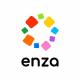 BXD、ブラウザゲームPF「enza」の総プレイユーザー数が100万人を突破 サービス開始から約1ヶ月