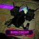 【PSVR】米SIE、3D SFシューター『StarBlood Arena』のPVを公開 発売日は4月11日