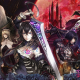 NetEase、ArtPlayと共同開発した自由探索型ARPG『Bloodstained:Ritual of the Night』モバイルを本日リリース!