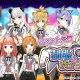 DMM、リズムミュージカルゲーム『レジェンヌ』で初のイベント公演『制服、それは我が主張!』を開催!