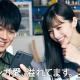 NTTソルマーレ、 『コミックシーモア』のTVCM・WEB動画が野村総研「広告効果賞2020」で金賞受賞!