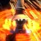 【速報】スクエニ、スマホ版『ファイナルファンタジーIX』を配信開始!! 2月21日まで20%オフの2,000円で販売 名作RPGの第9作目を体験しよう