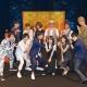 【イベント】アニメ『ノラガミ ARAGOTO』スペシャルイベント開催 豪華キャスト陣が『ノラガミ』への思いを語る 書き下ろし朗読劇も実施