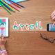 BUTTON、家族のためのコミュニケーションアプリ『Kytell(カイテル)』をApp Storeにてリリース 1つのキャンバスを家族間で共有