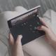マイクロソフト、Androidベースのスマホ「Surface Duo」を2020年に発売!! 折りたたみ型で両面スクリーン搭載