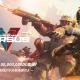カヤック、『モダンコンバット Versus』を12月21日をもってサービス終了