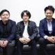 【インタビュー】新たな集客手法として拡大するインフルエンサーマーケティング…Rekoo Japan、BitStarが仕掛けたYouTuberの活用施策に迫る