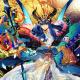 セガゲームス、『チェインクロニクル3』で「【復刻】精霊島レジェンドフェス」を開催!「ラファーガ」ら精霊島所属のレジェンドキャラが復刻
