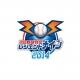 CJインターネット、スマートフォン向けプロ野球ゲーム 『レジェンドナイン』 で新規選手レアカードを大量追加