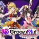 ブシロードとDonuts、『D4DJ Groovy Mix』のオープンβ版に先立ちアプリの事前DLを開始!