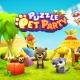 Netmarble Games Corp. 、モバイルパズルゲーム『Puzzle Pet Party』を42カ国でリリース パズルをといて赤ちゃんアニマルを助けよう!