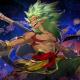 任天堂とCygames、『ドラガリアロスト』でアストラルレイド解放戦を11月2日に開始 ボスにセイテンタイセイが出現!!