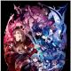 gumi、『ファントム オブ キル』で6周年を飾る新メインビジュアルと新たに4体のユニットが登場!