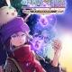 Happy Elements、人気ストラテジーRPG『メルクストーリア』の中国語版をリリース…事実上のノンプロモーションで売上ランキングでTOP50入り!