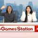 KLab、自社配信番組「KLab Games Station」広東語版を12月13日よりスタート! 2020年初頭には広東語圏以外の「國語版」にも対応