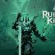 ライアットゲームズ、シングルプレイヤー専用のターン制RPG『Ruined King : A League of Legends Story』を2021年初頭にリリース決定!