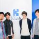 """【インタビュー】KLabGamesのサウンドを一手に担う""""KLab Sound Team""""…メンバーが明かしたTGS2018ライブの開催経緯と今後の展望"""