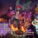 クローバーラボと日本一ソフトウェア、『魔界ウォーズ』でアップデート実施! 「プレミアム」「暴虐」の2つのガチャや超魔界ウォーズパックを販売!