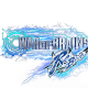 タカラトミー、本格デジタルカードゲーム『WAR OF BRAINS』の大型アップデートを今夏実施…新規カード100種類を収録する第三弾「Sword of Nemesis」など実装