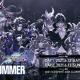 Cygamesの人気対戦アクションRPG「グランブルーファンタジー ヴァーサス」で競うeスポーツ大会「RAGE GBVS2021 SUMMER」が開催決定!