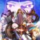 アニプレックス、TVアニメ「Fate/Grand Order -絶対魔獣戦線バビロニア-」の第2弾キービジュアルを公開! 本編最速先行上映会の開催も決定