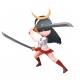 ゲームオン、『HELLO HERO』で新ヒーロー・新ワールドボスを追加したアップデートを実施…美少女剣士と癒し系ヒーロー参戦