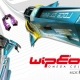 【PSVR】『WipEout Omega Collection』体験版が欧州でリリース 北米では近日配信へ