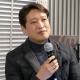 【Metapsゲーム開発者セミナー③】日本メーカーにとって韓国市場はゴールデンチャンス…ポイントはUIと課金動機の日韓の相違を踏まえること