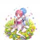 gumi、『ファントム オブ キル』×「Re:ゼロから始める異世界生活」コラボで新ユニット「ラム」「ラム(幼少期 ver.)」が登場!
