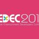 ユニティ、「CEDEC 2019」の出展内容を公開…Unity 2019の最新機能を紹介する5つのメインセッションを予定