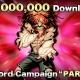 SNKプレイモア、『メタルスラッグディフェンス』にて1,000万ダウンロード記念キャンペーン第2弾を開催
