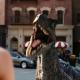 ユニバーサルとLudia、ARゲーム『Jurassic World Alive』を北米でリリース 自分の街に恐竜が出現!!