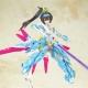 コトブキヤ、『メガミデバイス』最新作「朱羅 弓兵 蒼衣」を9月より発売