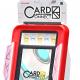 コナミアミューズメント、カードベンダー機「カードコネクト」稼働開始 ICカード連携でゲーム名刺作成やプレー記録のカード化など新体験を提供