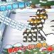 リンクキット、迫り来る皇帝ペンギン軍を一掃する新作ディフェンスゲーム『SNOW WORLD』を配信開始