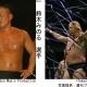 サミーネットワークス、『プロレスラーをつくろう!』で鈴木みのる選手と髙山善廣選手の参戦が決定