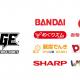 CyberZとエイベックス、3月17日開催のeスポーツイベント「RAGE」の協賛を決定!