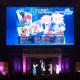 バンナム、「テイルズ オブ フェス 2018」で『テイルズ オブ ザ レイズ』最新情報を公開 7月の水着イベントには「シャーリィ」「クロエ」など『レジェンディア』のキャラが登場!?