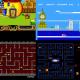 mediba、『パックマン』『シティコネクション』など5タイトルを「au スマートパスプレミアム クラシックゲーム」に追加!