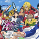 ブシロード、『新テニスの王子様 RisingBeat』の運営移管を発表 9月30日より日本版・国際版ともに運営元がブシロードに