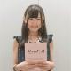 【ハッカドール×SGIコラボVol.01】ハッカドール1号を演じる声優 高木美佑さんに放送直前に迫ったアニメの見どころを聞く!