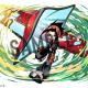 ガンホー、『パズル&ドラゴンズ』で20周年を迎えた「シャーマンキング」との初コラボを22日より開催!「麻倉葉」「ハオ」「恐山アンナ」等の人気キャラが登場