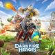 Rovio、ACTRPG『Darkfire Heroes』北米・欧州で配信開始!